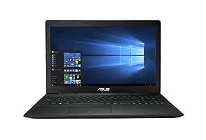 Asus A553SA XX048D