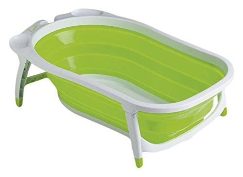 Foppapedretti 9700351800 soffietto vaschetta bagnetto per bimbo verde ebay - Vaschetta bagno bimbo ...