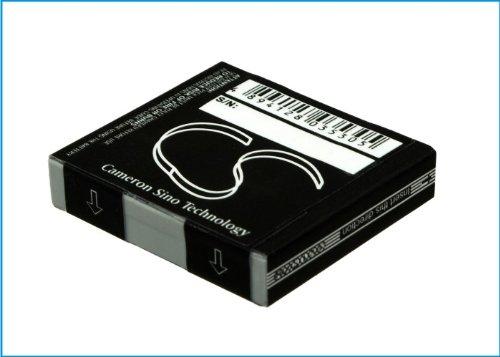 vintrons-tm-bundle-340mah-replacement-battery-for-gn-netcom-9120-netcom-9125-netcom-9350-vintrons-co