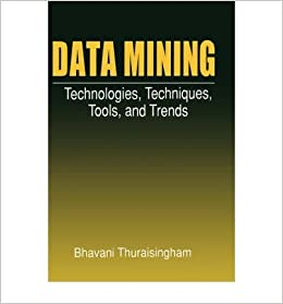 Data Mining - Instructional Technology Services