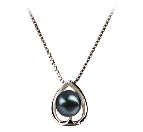 pearlsonly-amanda-black-6-7mm-aa-quality-japanese-akoya-925-sterling-silver-cultured-pearl-pendant