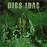 Inmorated by Dies Irae [Music CD]