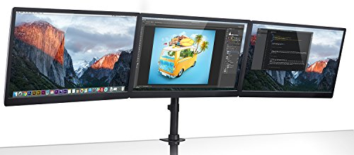 mount-it-triple-monitor-mount-3-screen-desk-stand-for-lcd-computer-monitors-for-19-20-22-23-24-27-in