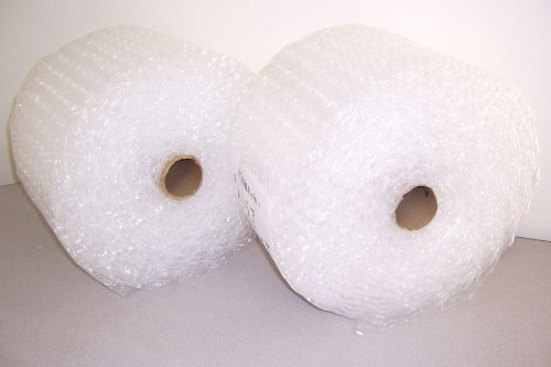 1-2-x-175ft-x-12-bubble-wrap-roll-large-bubbles-by-propackagingsupply