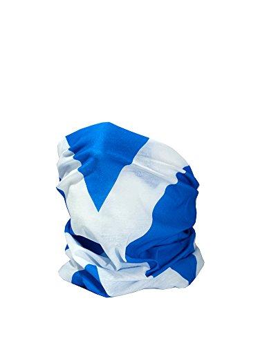 scottish-flag-the-saltire-st-andrews-cross-ruffnekr-multifunctional-headwear-neck-warmer