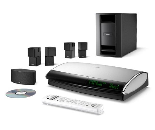 bose-lifestyle-48-serie-iv-dvd-home-entertainment-system