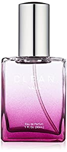 CLEAN SKIN 1.0 oz/30ml EDP Spray
