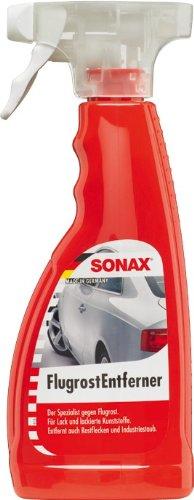 SONAX 05132000 Flash Rust Remover