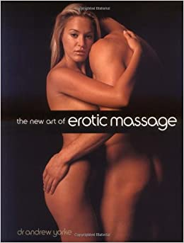 blowjob contest tantra sex massage