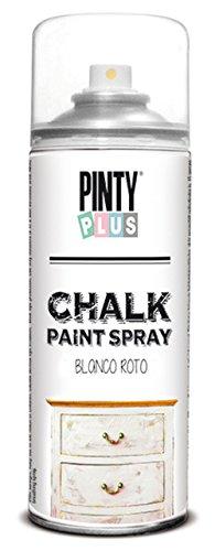 vernice-a-gesso-spray-base-d-acqua-shabby-chic-vintage-colori-18-400-ml-broken-white-400-ml