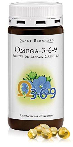 omega-3-6-9-capsulas-aceite-de-linaza-180-caspulas