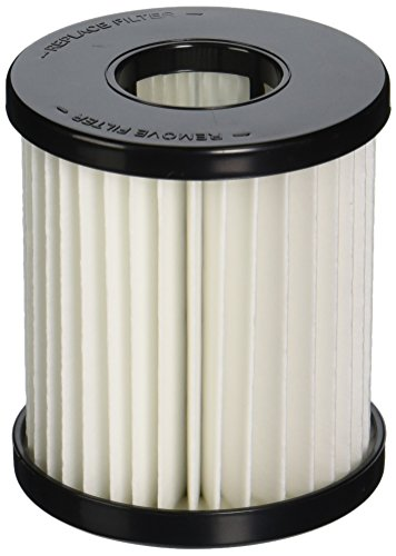 Royal Dirt Devil Filter, Type F22 F26 Aspire 084590 (Dirt Devil Vacuum Filters F22 compare prices)
