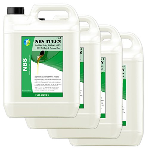 marine-fuel-biocide-fuel-additive-removes-diesel-bug-bacteria-nbs-tulen-4x5-litre-treats-up-to-20000