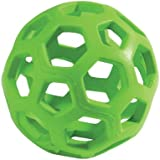 Tough By Nature Hol-ee Roller, Size 8, Assorted