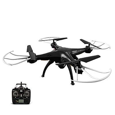 Syma X5SC Quadrocopter