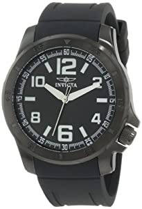 Invicta Men's 1911 Specialty Collection Swiss Quartz Watch