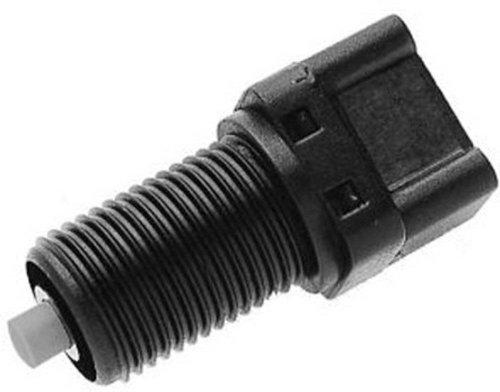 Intermotor 51432 Interruptor de luz de freno