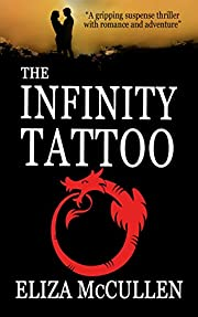 THE INFINITY TATTOO: a gripping suspense thriller