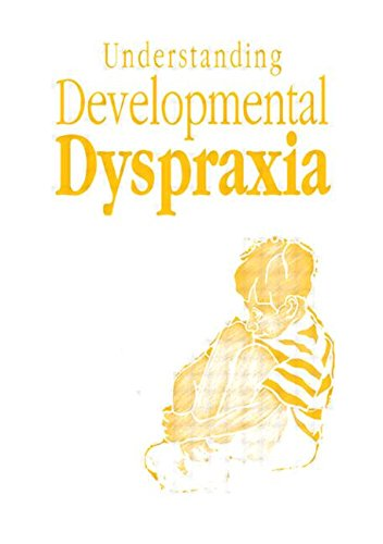 Understanding-Developmental-Dyspraxia-A-Textbook-for-Students-and-Professionals
