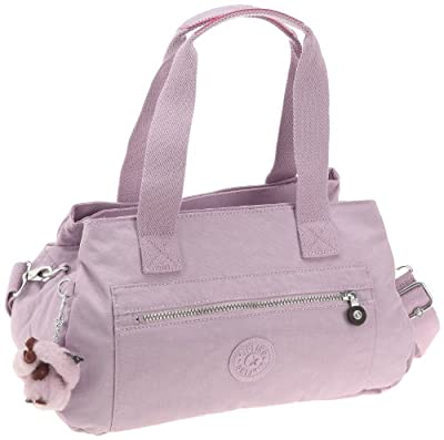 Kipling Women's Cammie Shoulder Bag by Kipling