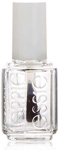 Essie Good To Go Top Coat Asciuga Rapida
