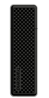 Transcend JetFlash 780 Extreme Speed 100MB/s USB 3.0 Drive