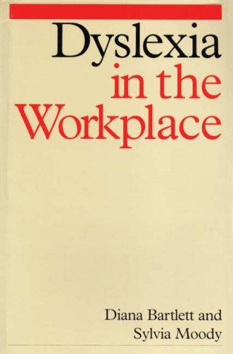 Dyslexia-in-the-Workplace-Dyslexia-Series-Whurr