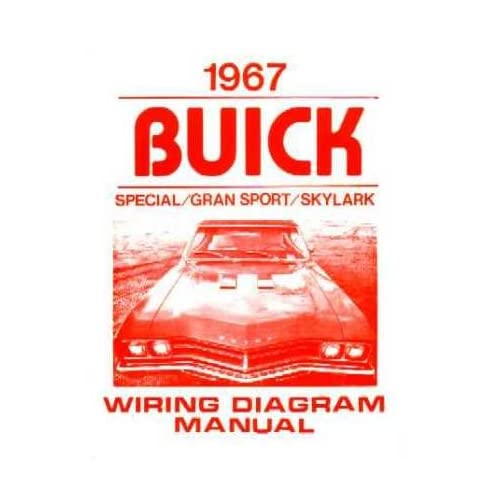 1967 buick electra wiring diagram schematic trusted wiring diagram 1967 dodge coronet wiring diagram 1967 buick gran sport skylark special electrical wiring diagram 1967 buick electra interior 1967 buick electra wiring diagram schematic
