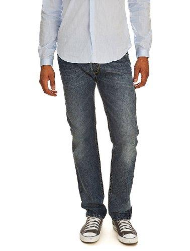 Jeans Iakop 0800Z Diesel W29 L34 Men's