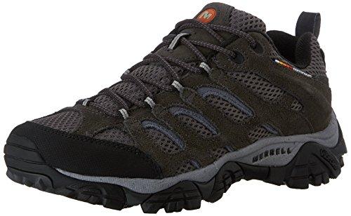 merrell-men-moab-ventilator-low-rise-hiking-shoes-grey-granite-10-uk-44-1-2-eu
