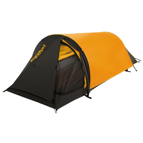 Eureka! Solitaire - Tent (sleeps 1) (Eureka 2 Person Backpacking Tent compare prices)