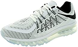 nike air max 2013 shopclues
