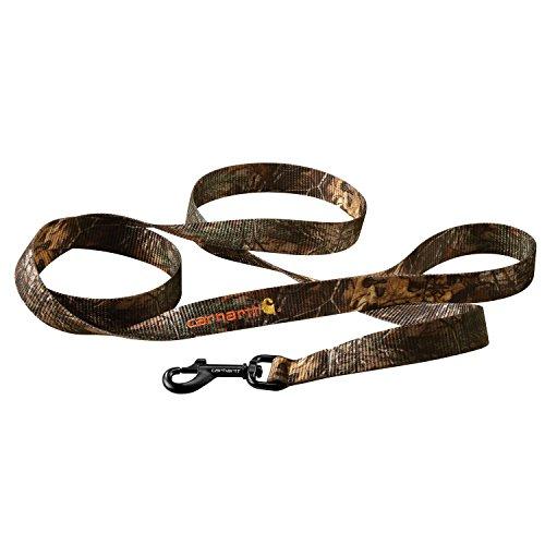 carhartt-102008977s006-tradesmen-nylon-leash-large-real-tree-ext-brown