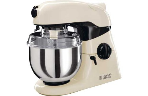 Russell Hobbs 18557 Creations Kitchen Machine - C