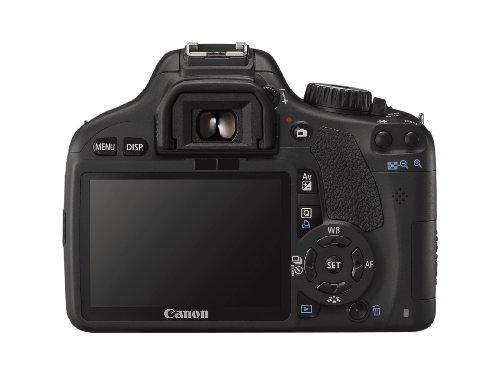Canon-EOS-550D-Fotocamera-Digitale-Reflex-solo-corpo-187-Megapixel