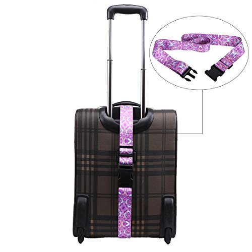 sinokal-luggage-straps-suitcase-belts-polyester-fabric-colorful-pattern-sturdy-packing-belt-strap-no