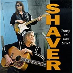 Billy Joe Shaver - Hottest Thing In Town