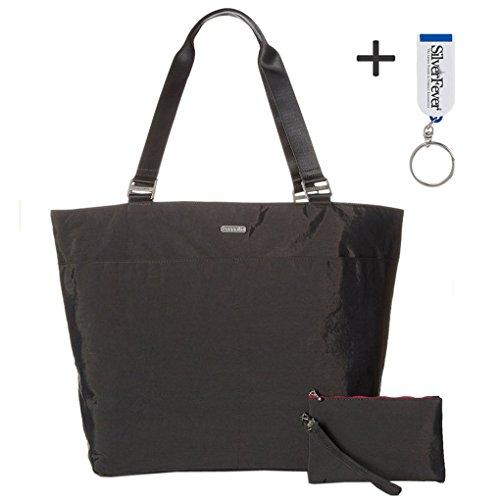 baggallini-bolsa-mujer-color-gris-talla-talla-unica