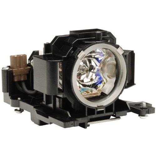 dt00893-lampara-con-la-vivienda-para-hitachi-cp-a200-cp-a52-ed-a101-ed-a111-proyectores