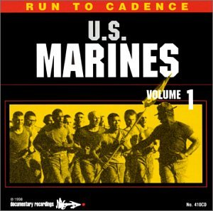 run-to-cadence-with-the-us-marines-vol1