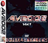 AV2002(1)