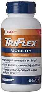 Triflex gnc amazon españa