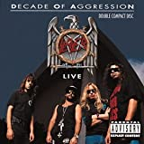 Live: Decade Of Aggression thumbnail