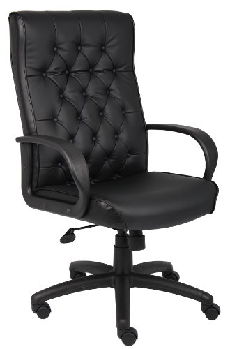 boss-office-products-b8501-bk-button-tufted-executive-chair-in-black