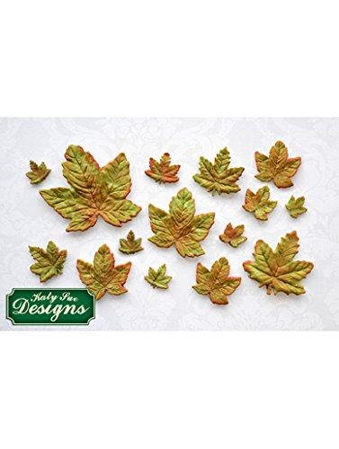 hojas-de-arce-katy-sue-designs-molde-de-silicona-para-decoracion-de-dulces-cupcakes-sugarcraft-y-car