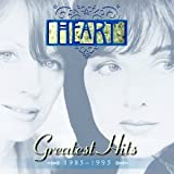 Greatest Hits 1985-1995 Heart