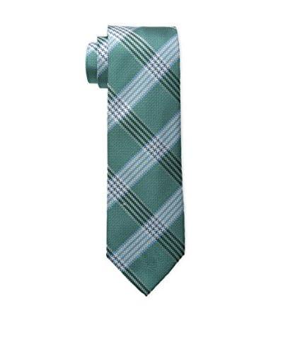 Vince Camuto Men's Waldo Plaid Tie