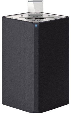 philips dtm3155 12 micro cha ne avec connecteur ipod iphone 5 lecteur cd et bluetooth int gr. Black Bedroom Furniture Sets. Home Design Ideas