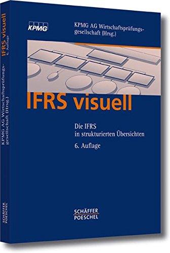 ifrs-visuell-die-ifrs-in-strukturierten-ubersichten