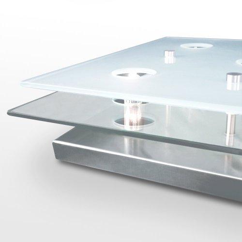 lampadario per bagno : Lampadario Soffitto Bagno : Lampada soffitto bagno lampadario vetro ...